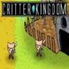 لعبة مملكة المخلوق الغريبة